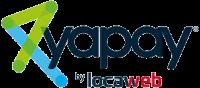 Yapay Locaweb